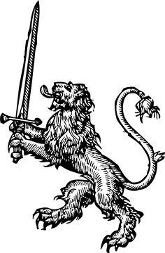 Perseus clipart medieval lord Clip Clip Sword clip free