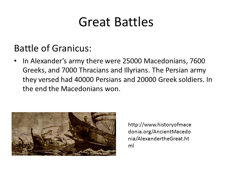Persian clipart alexander the great Clip (by Great Great Found