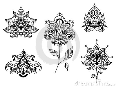 Persian clipart crown Persian 8 Stock Illustrations Clipart