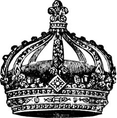 Persian clipart crown The http://static crown on if