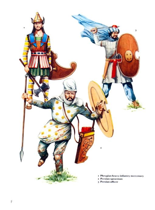Persian clipart greek soldier Male images about Google on
