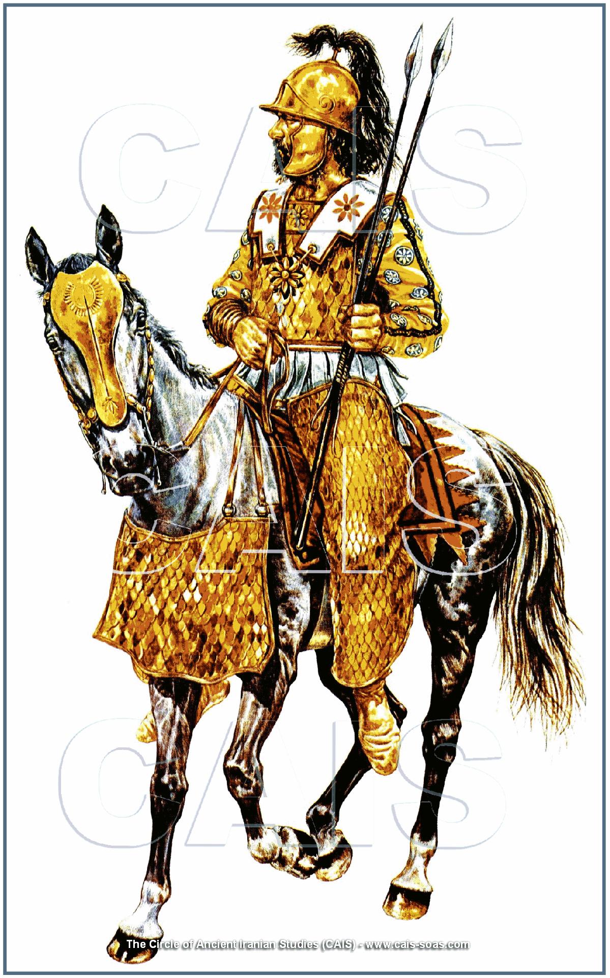 Persian clipart greek warrior HISTORY; bytes) Achaemenid Imperial png