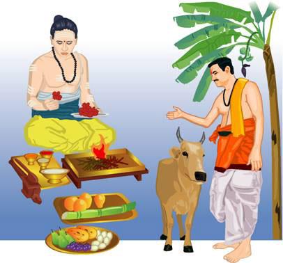 Persian clipart griha pravesh Vastu Griha Pravesh Muhurat Pravesh