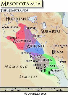 Persian clipart mesopotamian Pinterest of 71 Mesopotamia 02: