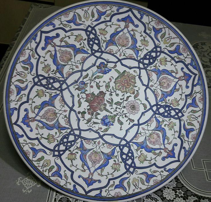 Persian clipart peri 30 images Iran peri fırın