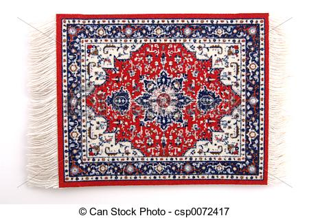 Persian clipart rug Photography  Images 3 and