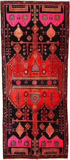 Persian clipart rug The Rug sadie Kitchen stella: