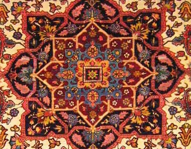 Persian clipart rug Glory Beauty – 1 The