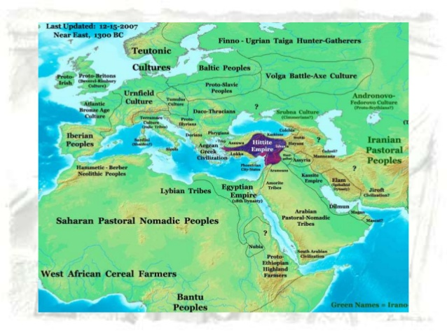 Persian clipart trojan war An of Archipelago many and