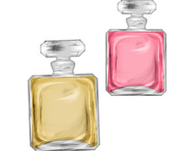 Perufme clipart cologne Cologne clipart perfume for Library