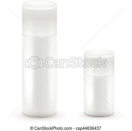 Perufme clipart deodorant #6