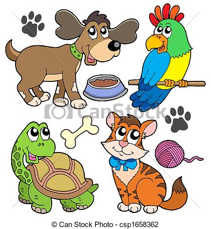 Pet clipart Clipart clipart Download drawings Pets