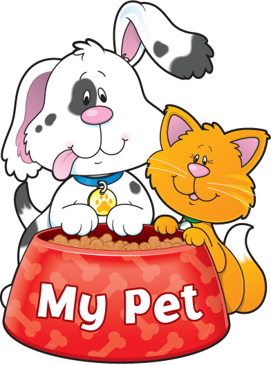 Pet clipart Perro Campo Free and son