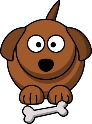 Pet clipart together Pet Free Free Clipart Download