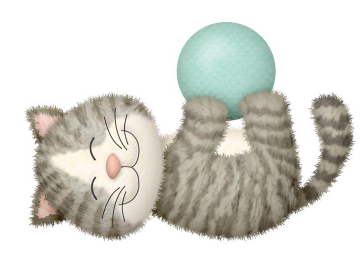 Pet clipart animal fur 268 ●‿✿⁀Catʂ‿✿⁀● cat best Clip