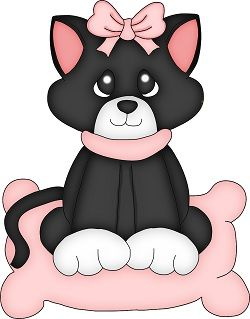 Pet clipart baby dog · dieren on images would
