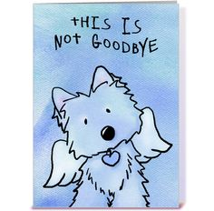Pet clipart died Of Clipart Clipart Pet Of