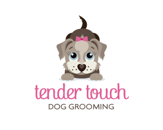Pet clipart touch Clipart clip Dog Dog Tender