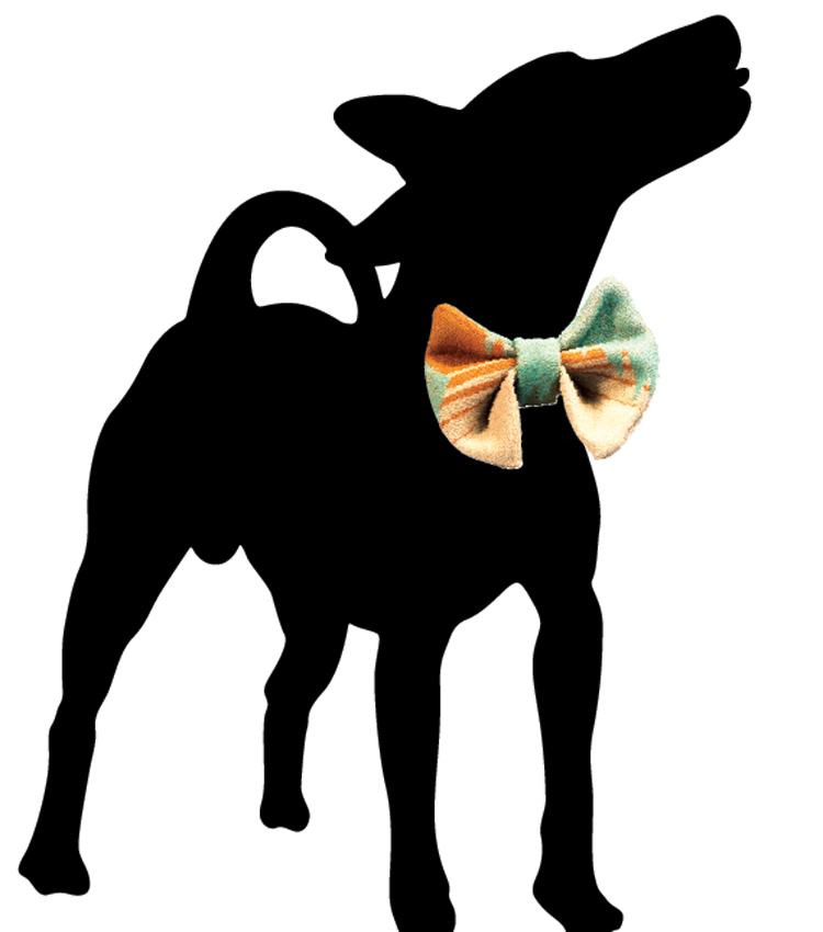 Pet clipart we love Or Your a accessory Must