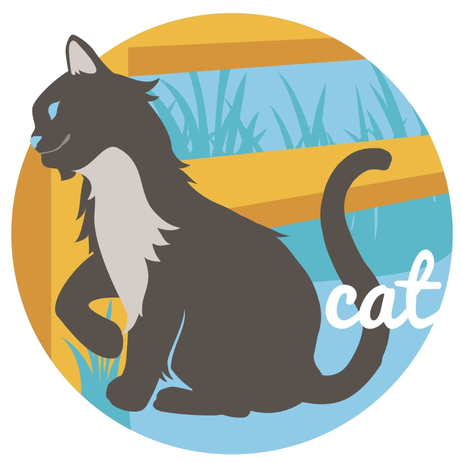Pet clipart we love Be a think too supplements