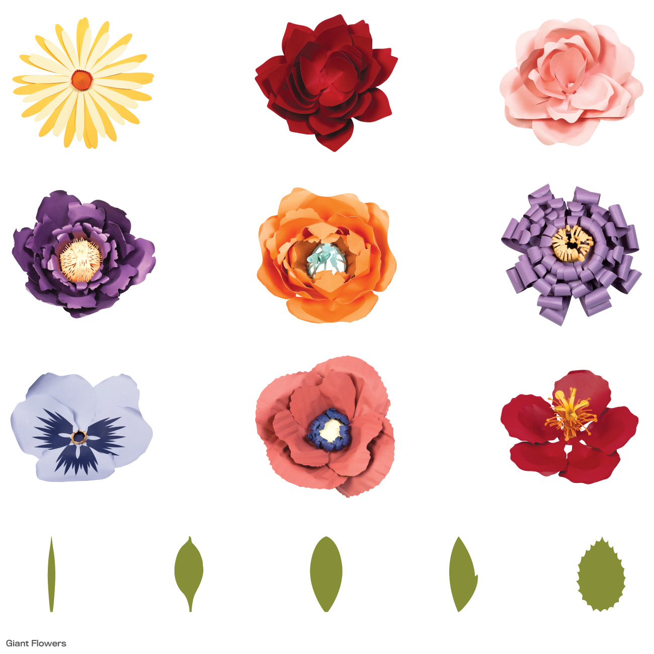 Petal clipart giant flower  jpg giantflowers_base