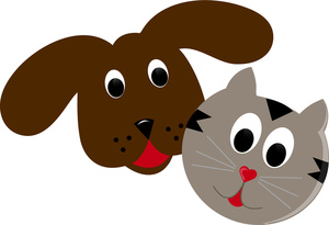 Pets clipart And Free Cat Pet Image