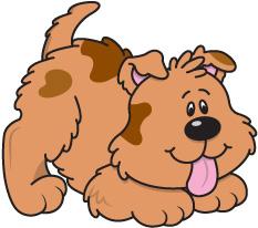 Pets clipart Pets Dog clipart compdclipart pets