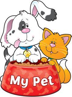 Pets clipart Pet Clipart Free Images Panda
