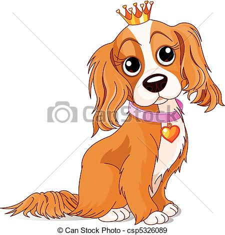 Pets clipart animal fur Dog Pictures clipart dog Dog