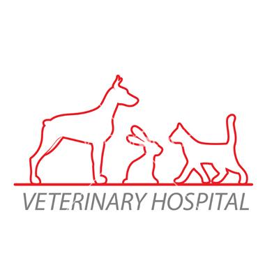 Pet clipart animal hospital Needs Lakeside Clinic  of