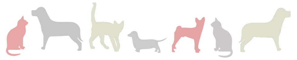 Pet clipart animal hospital IL Home Valley Dog art