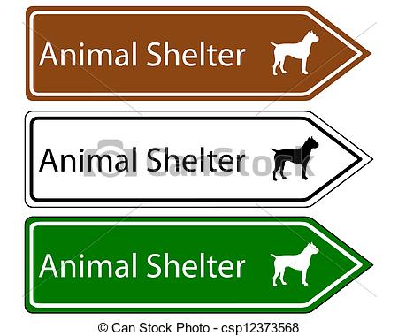 Pets clipart animal rescue Cliparts Shelter Clipart Dog Shelter