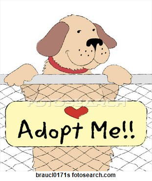 Pets clipart animal shelter Strongly animals Humane to that