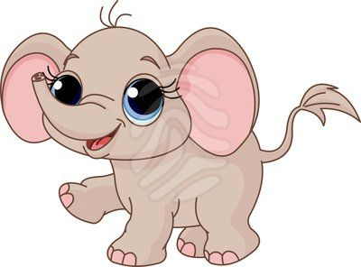 Pets clipart animated Wedding Animals Baby images Cute