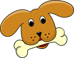 Pets clipart animated Clipart Free Clipart Border Dog