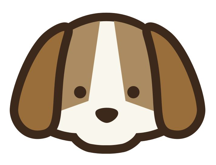 Pets clipart animated Pinterest images party best Search