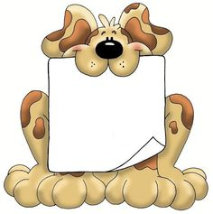 Zoo clipart border Clipart 278 clipart best border