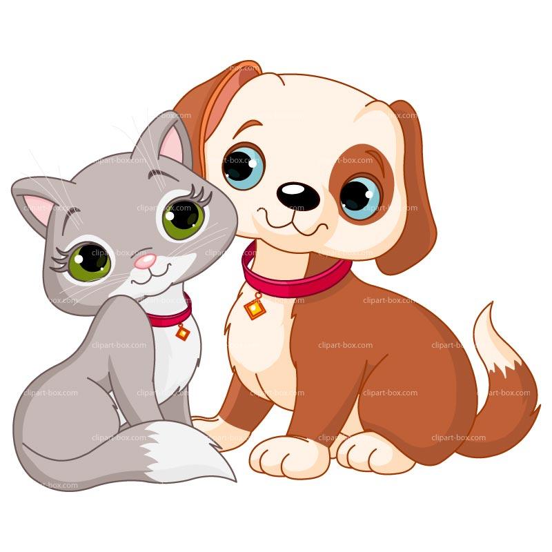 Cat clipart pet cat Cartoon Cqedxi Clipart Pets Jpg