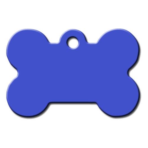 Pet clipart dog collar Dog Dog Collar photo#3 clipart