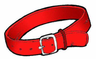 Pet clipart dog collar Collar collar your Powerpoints background