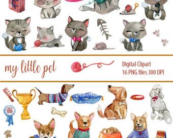 Pets clipart dog owner Dog clip clip art art