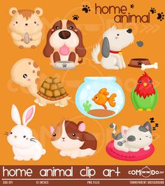 Pets clipart dog owner Dog Clipart Clipart Animal Clipart