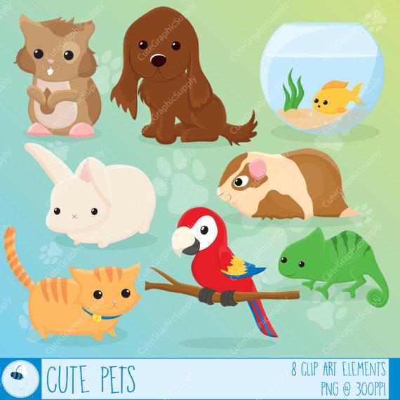 Pets clipart dog owner Clipart clipart art pet clipart