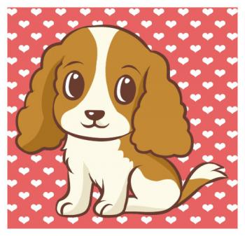 Pets clipart easy dog #2
