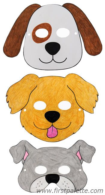 Pets clipart easy dog #9