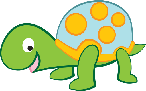 Pet clipart green turtle Turtle Turtle  Clipart Turtle