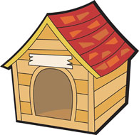 Wood clipart solid object House Search From: 124 Results