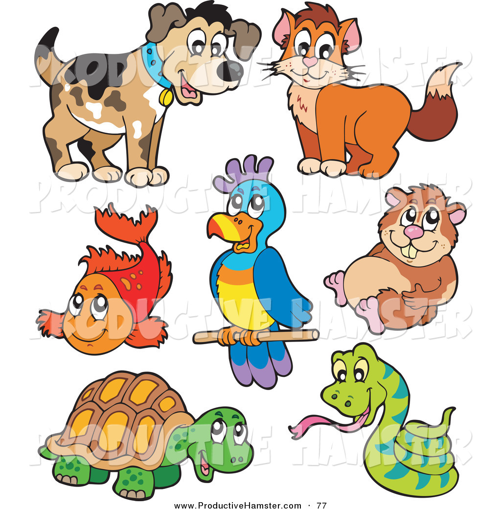 Pet clipart our Other Designs New Stock Best