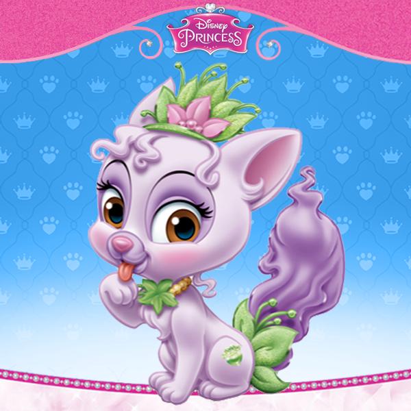 Pets clipart princess By  Disney Wikia Pets