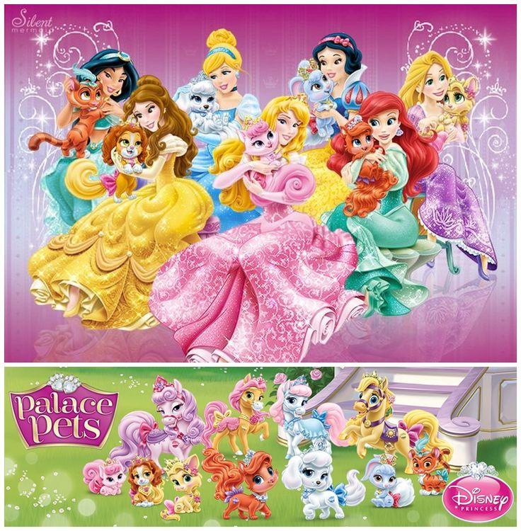 Pets clipart princess Princess best images Disney on
